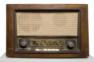 radio angie baby