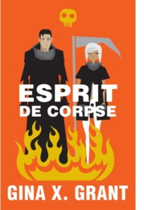 Esprit de Corpse Cover Final~Smaller