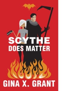 Scythe Does Matter Cover Final~Smaller
