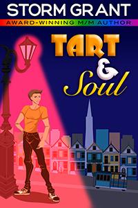 Tart_Soul_200
