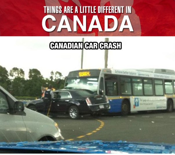 funny-things-Canada-different-bus-crash