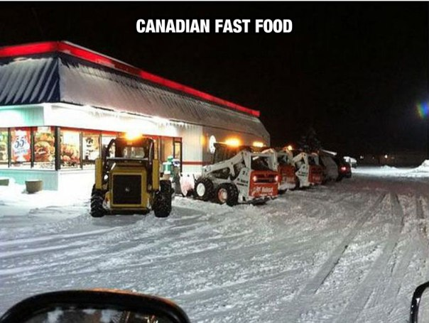 funny-things-Canada-different-fast-food