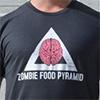 zombie-food-pyramid-1