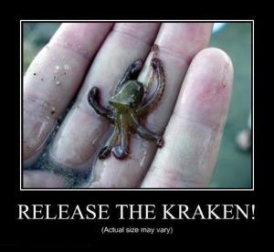 release_the_kraken_by_florinu123-d5522bd
