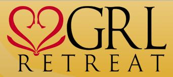 GRL banner1