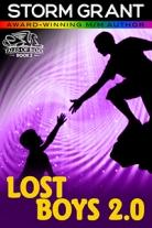 lost-boys-2_violet_200
