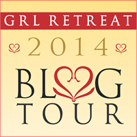GRL_BlogTour