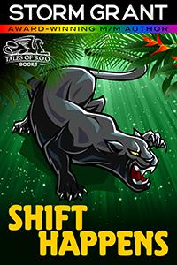 ShiftHappens_200