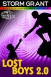 Lost Boys 2_Violet_200