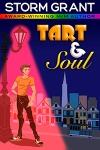Tart & Soul_200