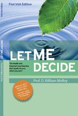 LetMeDecide-coverfront