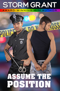Assume cover FINAL ARe