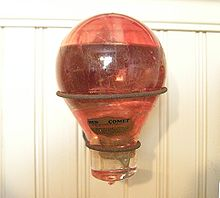 Comet_fire_extinguisher_02A