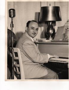 freddygrant1950s-2